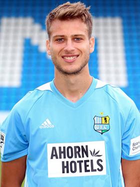 Laurin von Piechowski