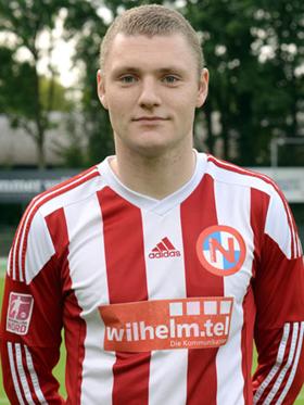 Dane Kummerfeld