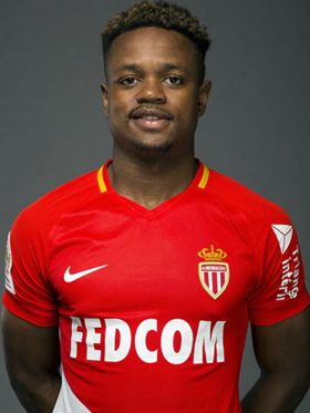 Pierre-Daniel Nguinda