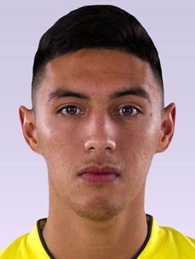 Leonardo Suarez