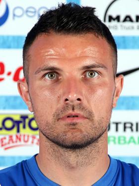 Adnan Aganovic