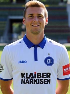 Kai Luibrand