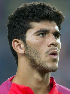 Carles Alena