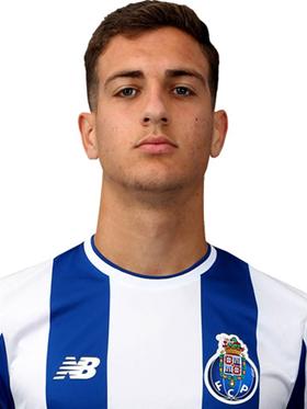 Diego Dalot