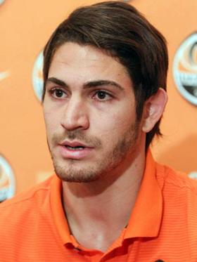 Gustavo Blanco Leschuk
