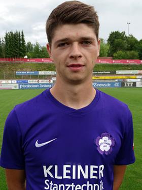 Sebastian Schönthaler