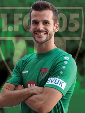 Marco Fritscher
