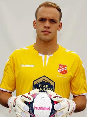 Julian Barkmann