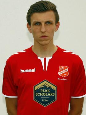 Evgenij Bieche