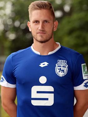 Joran Sobiech