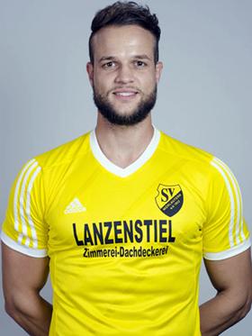 Daniel Haag