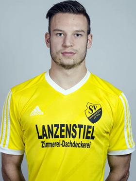 Oliver Benz