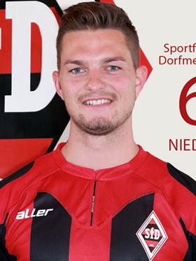 Peter Niederer