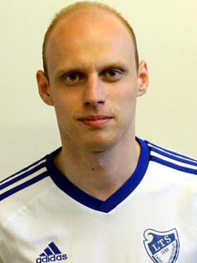 Niklas Gräfe