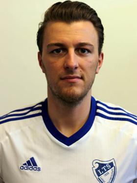 Max Schümann