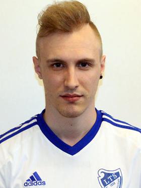 Timo Tötheider