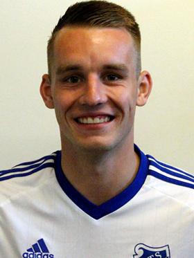 Jan-Niklas Kersten