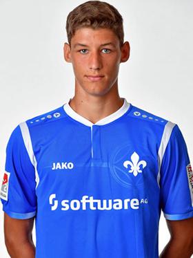 Niklas Kern
