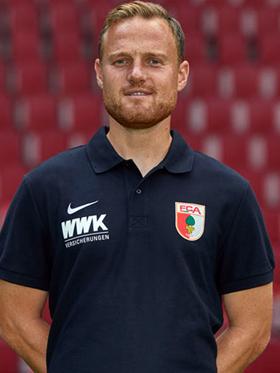 Jonas Scheuermann