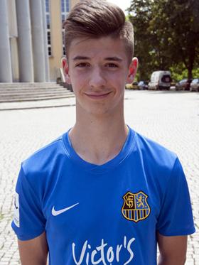 Lukas Quirin