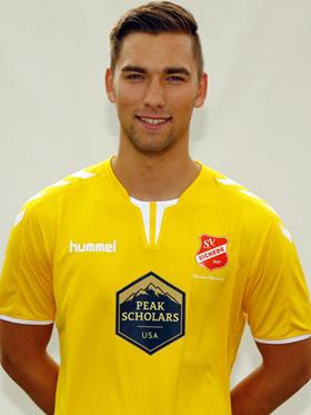 Henrik Dierk