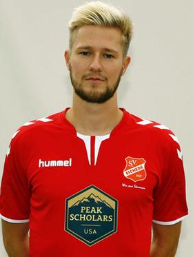Thorben Wurr