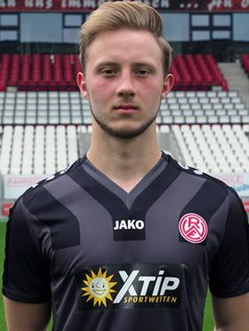 Stefan Jaschin