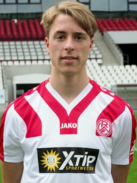 Simon Skuppin