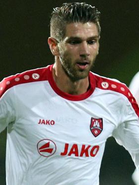 Dominik Kovacic