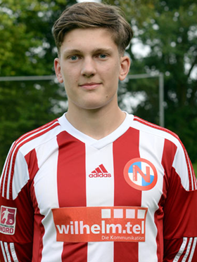 Jan Schrage
