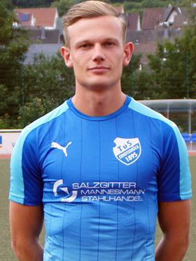 Gunnar Niemann
