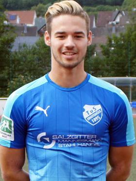 Marco Rente