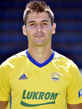 Zoran Gajic