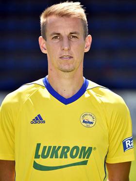 Josef Hnanicek