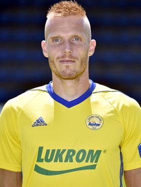 Tomas Janicek