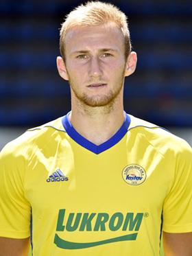 Milos Kopecny
