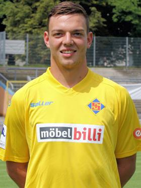Jannik Reinländer
