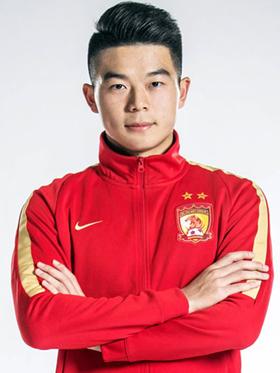 Ruibai Hu