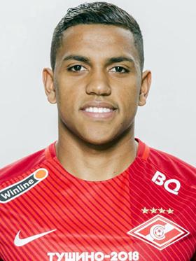 Pedro Rocha