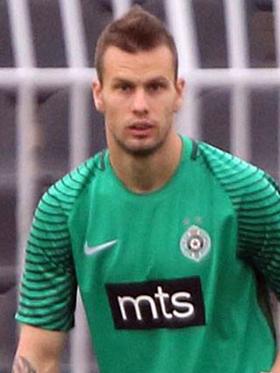 Marko Jovicic