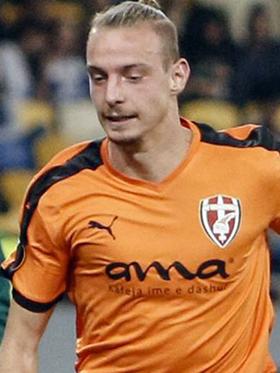 Bruno Dita