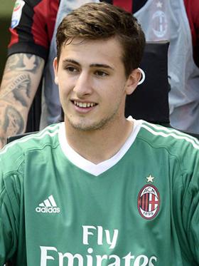 Alessandro Guarnone