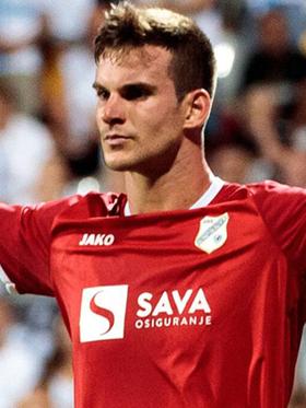 Simon Sluga
