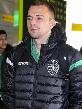 Josip Misic