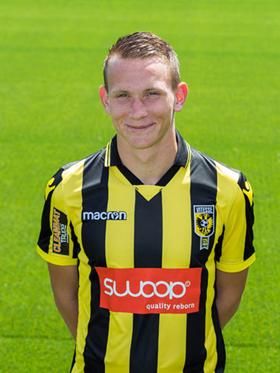 Julian Lelieveld