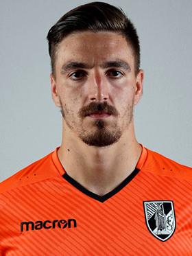 Miguel Oliviera