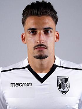 Helder Ferreira