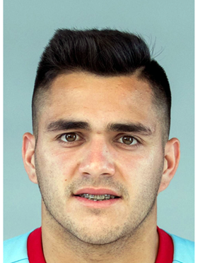 Maxi Gomez