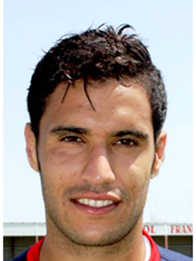 Munir El Kajoui