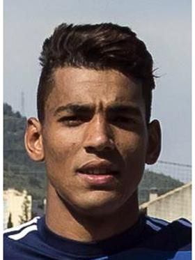 Ahmed Tagnaouti
